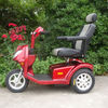 WISKING 4020 mobility scooter handicapped scooter
