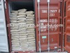 Talc powder paper/talcum powder for rubber and resin
