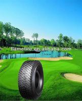 ATV tire 16x8.0-7
