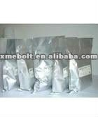 Wholesale Bulk Printer Toner Powder ML-4500D1