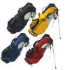 2011 fashion golf bag parts