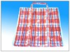 pp plastic woven packaging bag/sack