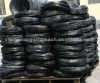 soft black annealing iron binding wire factory BWG16,BWG18,BWG20,BWG22