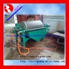 coal magnetic separator for removing iron