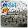 Forged titanium rods Ti-6Al-4V AMS4928