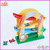 baby's toy,babies toy,babies' toy,baby products,baby items,baby goods,kid's toy,kids toy,kids' toy,children toy,wooden gifts