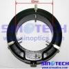 Ring microscope circle light SS-HG-01