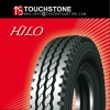315/80R22.5 WHOLESALE TBR TRUCK TIRES