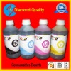 Printing solution:Ink refill kits(Refill ink cartridge+Permanent chip+Bulk dye ink) for HP desinget 510 printer series