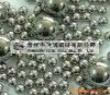 1.2mm-15mm carbon steel ball AISI 1010 1015