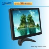 Premium multiviewer 10.4 inch power-saving feature lcd audio monitor