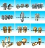 High Quality Industrial Water Spray Nozzles