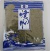 28g yaki nori for rice ball