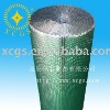 Aluminum Foil Reflective Bubble Insulation