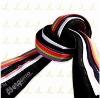 flat elastic band