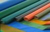 PVC Fiber Reinforced Waterproof Coiled Material