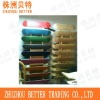 the biggest manufacturer of skate board in China