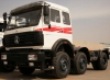 2228A/6 x 2/ truck