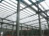 quality steel structure products