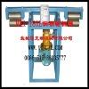 inpute steel wool device,auxiliary equipment for steel wool machine