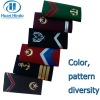 Various Uniform Epaulets To Choose In China