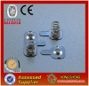 stainless steel 304/metal clip