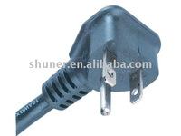power cord(ac power cord.dc power cord)
