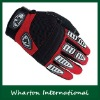 Cheap Motorcycle Glove WK-007 for Racing