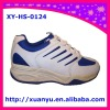 2011 new 1 wheel men wheels shoes