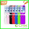 manual wifi mobile phones i9300