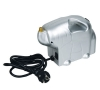 JFH-02 air  Compressor for temporary airbrush tattoo and airbrush nail