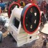 barite crusher PEX250X1000