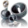 KET joint ball bearing