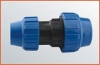 pp compression reducer couplings heavy type