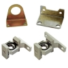 Bracket / pneumatic parts / pneumatic components