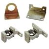 Bracket / pneumatic parts / pneumatic components