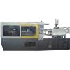 Mix double color injection molding machine