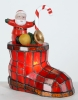 New style holiday lamp