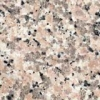 G498 tiles (Xili Red, Chinese granite, Pink granite)