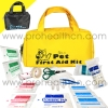 Pet First Aid Kit ,first aid kit , camping kit , emergency kit , first aid box , outdoor survival kit , personal first aid kit
