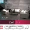 Sectional 1+2+3 sofa 1C-16
