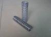 motor cycle suspension spring