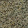 Hot Selling !!! Autumn Yellow Granite