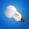 LED bulb(IT NO:JX-DGL-QP-50-1)