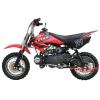 "XT50Y(10""/10"") dirt bike"