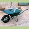 wheel barrow 6400 (WB6400)