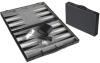 LTG-0133 backgammon