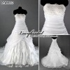 NEW Wedding dress,wedding gown,bridal gown/wedding apparel