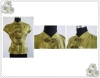 Brand New Silk Chinese Top/Chinese Traditional Garments Coat/Outwear/top  CL14