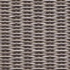 woven filter wire cloth